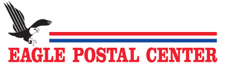 Eagle Postal Center #32, The Woodlands TX